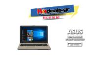 ASUS VivoBook X540UA-DM529T Intel Core i5-8250   MediaMarkt   499€