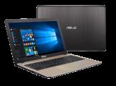 ASUS Laptop X540SA-XX411T – 15.6″ Vivobook | (Dual Core N3060/4GB/1TB/HD Graphics 400) | MediaMarkt | 289€