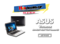 Laptop ASUS Vivobook X555BP-DM157T | A9-9420 / 4GB / 1TB / Radeon R5 / Full HD |  MediaMarkt | #black_friday 449€