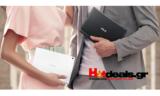 Asus ZenPad 10″ 4G Tablet | 16GB/Android 5.0/Atom Z3560  | kotsovolos | 159€