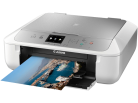 Canon Pixma MG5753 Πολυμηχάνημα | Mediamarkt | 55€