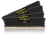 Corsair Vengeance LPX 32GB DDR4-2400MHz | Plaisio 169€