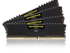 Corsair Vengeance LPX 32GB DDR4-2400MHz | Plaisio 169€