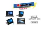 Dell Laptops σε Προσφορά | Εκπτώσεις Λάπτοπ Media Markt | -33%