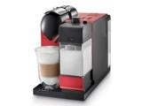 Καφετιέρα DeLonghi EN521.R Lattissima Μηχανή Espresso | [kotsovolos.gr] |125€