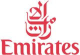 Emirates Αεροπορικά Εισιτήρια Αθήνα – Νέα Υόρκη | Απευθείας Πτήσεις Μάιος και Νοέμβριος | Emirates | από 375€