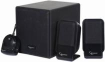 GEMBIRD SPK631 2.1 Ηχεία 2.1 Multimedia Speakers | e-shop.gr | 13.90€