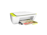 HP DeskJet Advantage 2135 AiO | Πολυμηχάνημα Εκτυπωτής Scanner | mediamarkt.gr | 39€