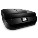 HP Deskjet Ink Advantage 4675 Πολυμηχάνημα | [kotsovolos.gr] | 79€