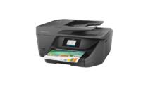 HP OfficeJet Pro 6960 Πολυμηχάνημα | Printer Scanner Fax WiFi | MediaMarkt | 89€