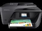 HP OfficeJet Pro 6960 AiO Πολυμηχάνημα | 99€