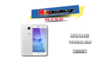 HUAWEI Y6 2017 Dual Sim | Προσφορές Κινητά MediaMarkt | 99€
