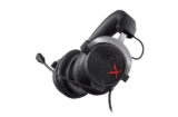 Ακουστικά Creative Sound BlasterX H5 Gaming | plaisiogr | 69.99€