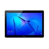 Huawei MediaPad T3 Tablet 9.6″ | 2GB / 16GB / WiFi  |  Kotsovolos.gr | 99€