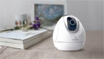 Ασύρματη IP Κάμερα TP-Link NC450 Wi-Fi Security Night Camera | Public.gr | 69€