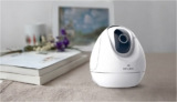 Ασύρματη IP Κάμερα TP-Link NC450 Wi-Fi Security Night Camera | Public.gr | 69€