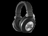Bluetooth ακουστικά JBL E50 BT Black | mediamarkt | 99€