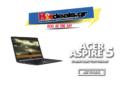 "LAPTOP ACER ASPIRE 5 A515-51G-82WK Λάπτοπ 15.6"" FHD με  i7   e-shop.gr   729€"