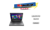 Lenovo G50-70 ΛΑΠΤΟΠ | 15.6″ /  Intel i3 / 4GB / 500GB / Win 8.1 | Outlet e-Lenovogr | 289€