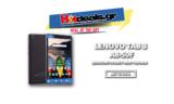 LENOVO Tab 3 A8-50 | (2GB/16GB/Quad Core/Gps) | e-shop.gr | 109.90€