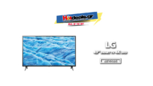 LG 49UM7100PLB 49″ | Τηλεόραση 4Κ ULTRA HD – SMART TV WIFI | e-shop.gr