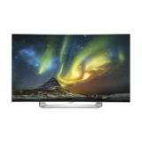 LG 55EG910V Smart 3D Oled TV (55 inch/Full HD/Κυρτή) | Kotsovolos | 774€
