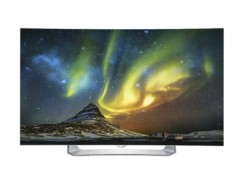 LG 55EG910V Smart 3D Oled TV (55 inch/Full HD/Κυρτή) | Kotsovolos | 774€