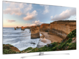 LG 65UH950V Smart 3D TV (65 inch/UHD/4K/HDR Super) | MediaMarkt | 1499€