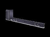 LG SH3B Soundbar   mediamarkt   129€