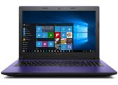 Laptop Lenovo 305-15IBD Ideapad – 15.6″ (i5-5200U/6GB Ram/500GB/R5 M330) | [Public.gr]