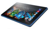 LENOVO Tab 3 710F 8GB – (ZA0R0018BG) | MediaMarkt | 59€