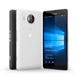 MICROSOFT Lumia 950 XL DUAL SIM | germanos | 198,99€