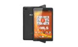 MLS Brave 3G Tablet 32GB με Micro SD | 10.1inch – 1.2GHz – 1GB Ram – 32GB – Android 5.1 | MediaMarkt  | 119€