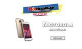 Motorola Moto Z2 Play 5.5″ | FHD 4G Dual Sim + Moto Style Shell | Smartphone E-lenovogr | 279€