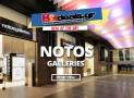 Notos Gallery Black Friday 2017 | Προσφορές και Εκπτώσεις έως 50% | notos.gr