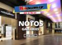 Notos Galleries – Notos Home Προσφορές και Εκπτώσεις έως 50% | Χριστούγεννα 2017 | notos.gr