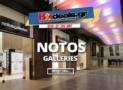 Notos Εκπτώσεις 2019 | ΝΟΤΟΣ Γκάλερι Προσφορές @ notos.gr | Notos More