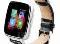 Smartwatch Oukitel A28   [Gearbest.com]