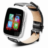 Smartwatch Oukitel A28 | [Gearbest.com]