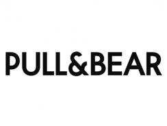 Προσφορές και Εκπτώσεις στα Ρούχα έως 50% | Pull & Bear |