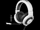 Razer Kraken Pro White Gaming Headset   Ακουστικά με Μικρόφωνο   mediamarkt.gr   49€