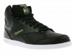 Reebok Παπούτσια Εκπτώσεις έως 50% | [Outlet46.de]