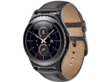 Smartwatch SAMSUNG Gear S2 | Classic Black | MediaMarkt | 189€
