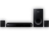 Home Cinema SAMSUNG HT-J4200 | Blu-Ray / Bluetooth / 250W / FM tuner | [MediaMarkt.gr] | 149€
