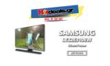 SAMSUNG LT32E310EW/EN Τηλεόραση 32 Ιντσών | FULL HD TV  | Mediamarkt | 199€