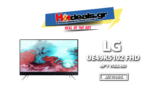 SAMSUNG UE49K5102 FULL HD TV | Τηλεόραση 49 Ιντσών | FULL HD TV  | you.gr | 385€