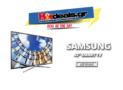 Τηλεόραση Samsung 43″ Full HD Smart TV UE43M5522KXXH   Public Τηλεοράσεις   379€