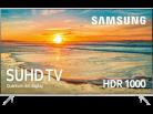 SAMSUNG UE65KS7000SXXH Smart TV 4K (65 inch – UHD – HDR 1000) | MediaMarkt | 1399€
