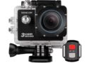 SENCOR 3CAM 4K03WR Action Camera 16 MP/30 fps/4Κ | MediaMarkt | 79€