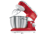 SENCOR STM 3624RD Κουζινομηχανή | MediaMarkt | 59.90€